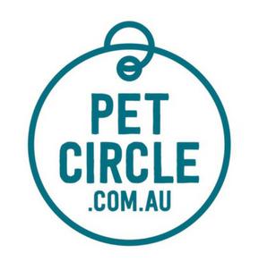 Pet Circle Product Reviews