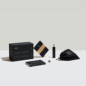 World Changer Starter Kit | 3 units