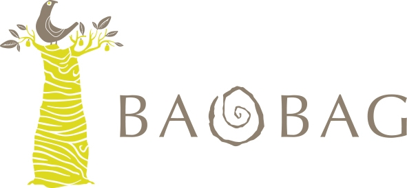 Behind the Brand with Tom Organic - Baobag